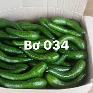 883454B0-98B1-46E5-8751-8C851EFAB457