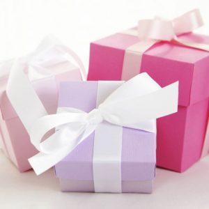 gift-3